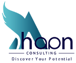 Ahaan Consulting